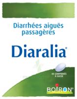 Boiron Diaralia Comprimés à ANGLET