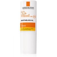 Anthelios Xl Spf50+ Stick Zones Sensibles 9g à ANGLET