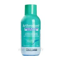 Arthrodont Bain Bch Fl300ml1 à ANGLET