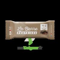 Eafit Barre Protéinée Chocolat 46g à ANGLET