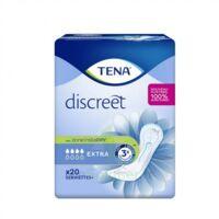 Tena Discreet Protection Urinaire Extra Sachet/20 à ANGLET