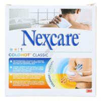 Nexcare Coldhot Coussin Thermique Classique 10x26,5cm à ANGLET