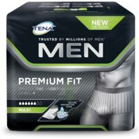 Tena Men Premium Fit Protection Urinaire Niveau 4 L Sachet/10 à ANGLET