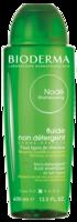 Node Shampooing Fluide Usage Fréquent Fl/400ml à ANGLET