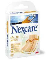 Nexcare Active, Bt 10 à ANGLET
