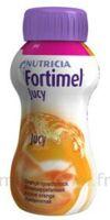 FORTIMEL JUCY, 200 ml x 4 à ANGLET