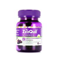 Zzzquil Sommeil Gommes Pot/30 à ANGLET