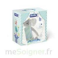 DODIE Coffret eau de senteur bébé garçon éléphant à ANGLET
