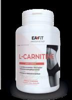 Eafit L-carnitine Gélules B/90 à ANGLET