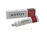 Botot Dentifrice Cannelle Clou De Girofle Menthe 75ml à ANGLET