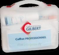Gilbert Coffret Secours 20 Personnes à ANGLET