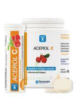 Acerol C Vitamine C Naturelle Comprimés Pot/60 à ANGLET