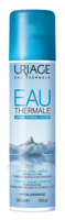 Eau Thermale 300ml à ANGLET