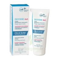 Ducray Dexyane Med 100ml à ANGLET