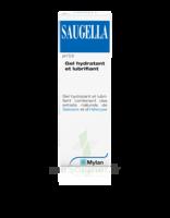 Saugella Gel Hydratant Lubrifiant Usage Intime T/30ml à ANGLET