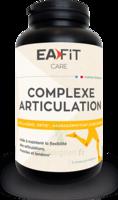Eafit Complexe Articulation Poudre Pot/210g à ANGLET