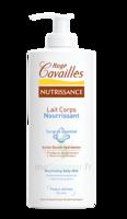 Rogé Cavaillès Nutrissance Lait Corps Hydratant 400ml à ANGLET
