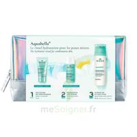 Nuxe Aquabella Trousse Routine à ANGLET