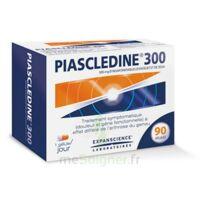 Piascledine 300 Mg Gélules Plq/90 à ANGLET