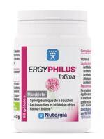Ergyphilus Intima Gélules B/60 à ANGLET