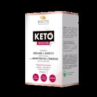 Biocyte Kéto Booster Poudre 14 Sticks à ANGLET