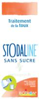 Boiron Stodaline Sans Sucre Sirop à ANGLET