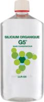 Llr-g5 Silicium Organique G5 Solution Buvable Sans Conservateur Fl/1l à ANGLET