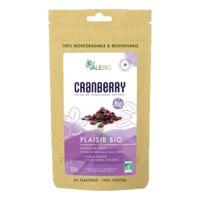 Valebio Cranberry Bio 170g à ANGLET