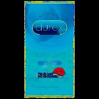 Durex Extra Safe Préservatif B/10 à ANGLET