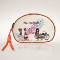 Ma Louloute Kit Trousse Premières Règles Bikers à ANGLET