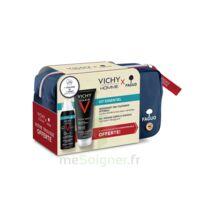 Vichy Homme Kit essentiel Trousse 2020 à ANGLET