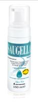 Saugella Mousse Hygiène Intime Spécial Irritations Fl Pompe/150ml à ANGLET