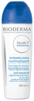 Node P Shampooing Antipelliculaire Normalisant Fl/400ml à ANGLET