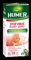 Humer Stop Virus Spray Nasal à ANGLET