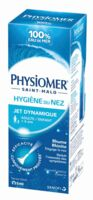 Physiomer Solution Nasale Adulte Enfant Jet Dynamique 135ml à ANGLET