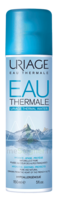 Eau Thermale 150ml à ANGLET