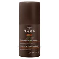 Déodorant Protection 24H Nuxe Men50ml à ANGLET