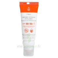 EQ-LOVE Combistick crème SPF50 & stick SPF50+ T/20ml à ANGLET
