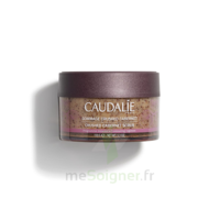 Caudalie Gommage Crushed Cabernet 150g à ANGLET