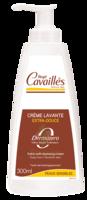 Rogé Cavaillès Dermazero Crème Lavante Extra douce 300ml à ANGLET