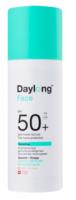 Daylong Sensitive Face Spf50+ Bb Fluide Teinté 2fl Pompe/50ml à ANGLET