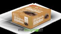 Eafit Gaufrette Protéinée Chocolat 40g à ANGLET