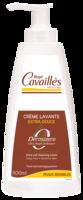 Rogé Cavaillès Dermazero Crème Lavante Extra douce 500ml à ANGLET