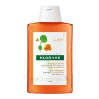 Klorane Capucine Shampooing 200ml à ANGLET