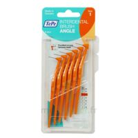 TePe Brossettes Interdentaires Angle orange 0.45mm à ANGLET