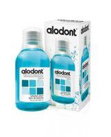 Alodont Solution Bain De Bouche Fl/200ml +gobelet à ANGLET