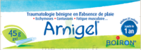 Boiron Arnigel Gel T/45g à ANGLET